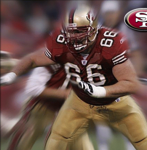 san-francisco-49ers-screensaver_3