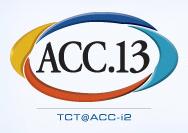 ACC.13 logo